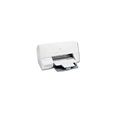 Xerox DocuPrint NC-20